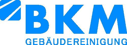 BKM Gebäudereinigung GmbH